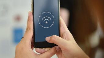 Exclusivo: 24 mil dados pessoais de usuários do Zoox Wi-Fi são expostos online