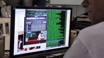 Após vazamento, Winamp recebe primeira atualização em cinco anos
