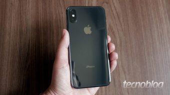 Apple enfrenta instabilidade no iCloud e em sistemas de lojas físicas