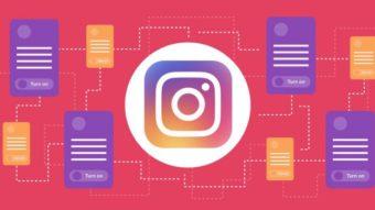 Como publicar fotos do Instagram no Twitter [IFTTT]