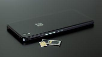 Como saber o PIN e o PUK do celular [e para que servem]