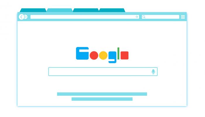 Google Chrome / Browser / Pixabay