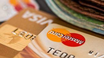 Golpe sofisticado de phishing tenta roubar número e senha de cartão de crédito do Itaú