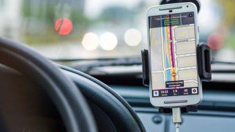 Qual a diferença entre GPS, A-GPS e GLONASS?
