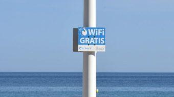 4 apps para descobrir senha de redes Wi-Fi públicas