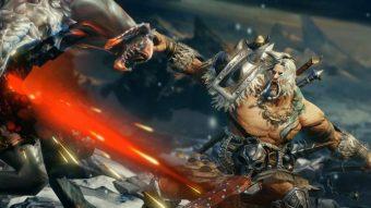Diablo Immortal é um MMOARPG da Blizzard para Android e iOS, que não agradou muitos