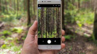 Como passar fotos do celular Android para o PC