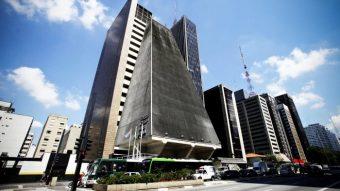 FIESP expõe dados pessoais de 180 milhões e investiga vazamento