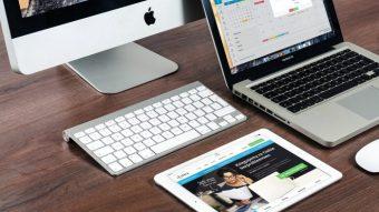 Como verificar o status de garantia de produtos da Apple