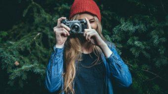 3 maneiras de remover dados EXIF de fotos (Windows, macOS, Linux e mobile)
