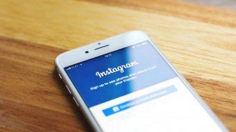 É seguro fazer login com contas do Facebook e do Google?