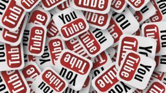 Como ganhar dinheiro no YouTube [gerando receita]
