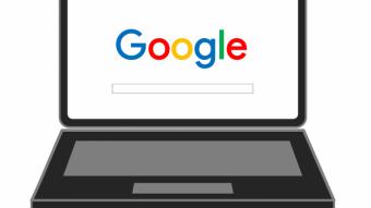 Como usar a busca avançada do Google [sites e imagens]