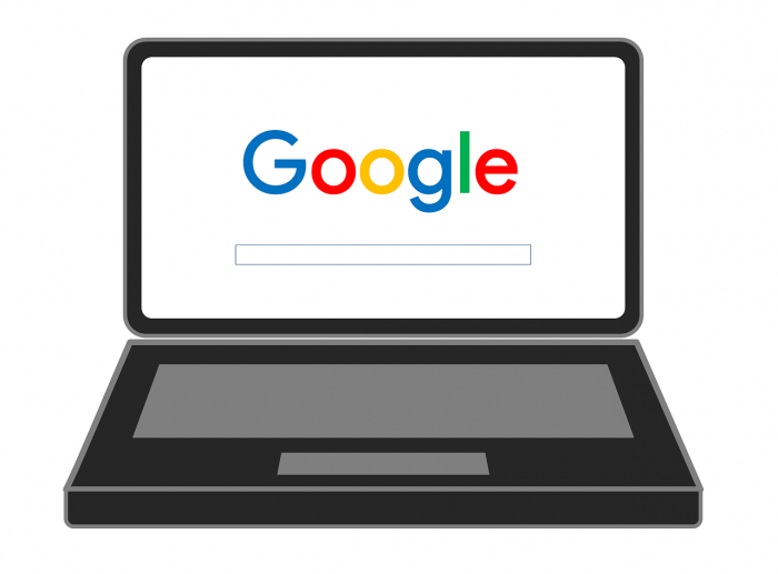 Google / Pixabay