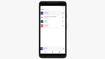 Google Assistente ganha comando para ouvir últimas notícias no Android e iPhone