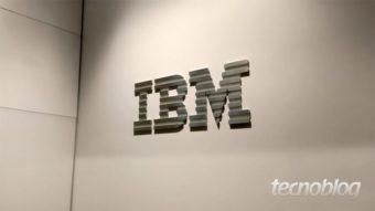 IBM busca programadores de COBOL após aumento de demanda