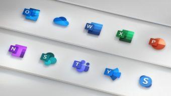 Microsoft anuncia Office 2021 para quem não quer assinar Office 365