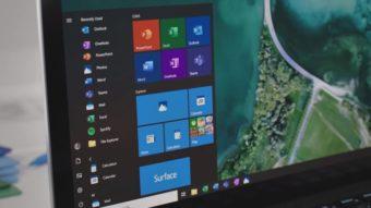 Como liberar espaço no Windows 10 e limpar arquivos inúteis
