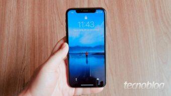 FBI invade iPhone de atirador e critica Apple por não ajudar