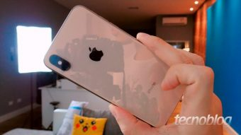 Apple deve lançar três iPhones 5G em 2020 para concorrer com Android