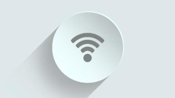 Como saber quem está usando o seu Wi-Fi