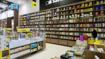 Saraiva, em recuperação judicial, falha em venda milionária de operações