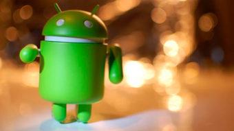 Android deixa de fazer backup no Google Drive em alguns celulares