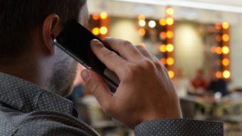 8 apps com gravador de chamadas [com e sem root]