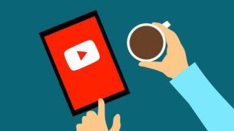 Como o YouTube conta views nos vídeos [qual o tempo mínimo]?