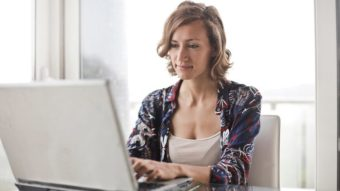 Como ativar o teclado virtual no computador