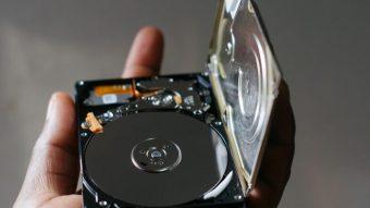 Como usar o MiniTool Power Data Recovery