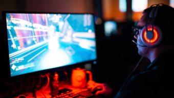 Black Friday de jogos para PC: promoções do Steam, GOG e Nuuvem