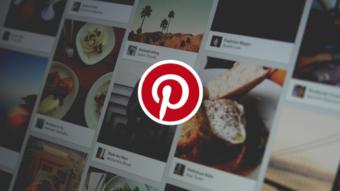 Como usar o Pinterest [Guia Completo]