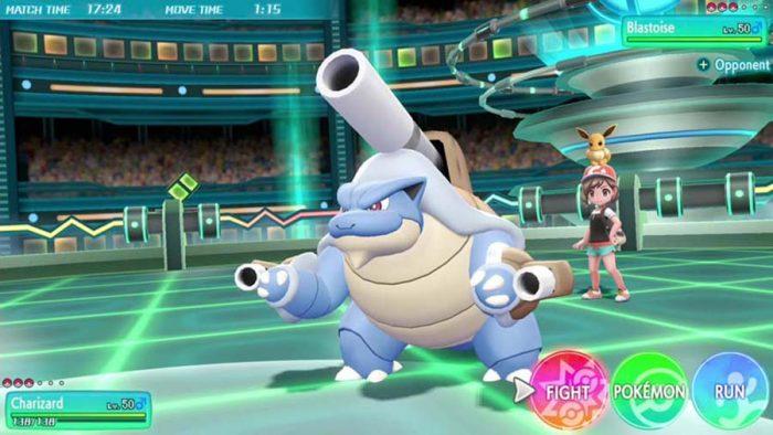pokemon-lets-go / divulgação