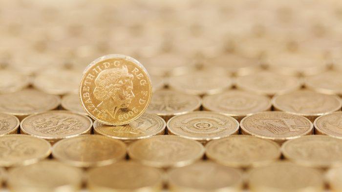 PublicDomainPictures / dinheiro / Pixabay / como ganhar dinheiro no Youtube