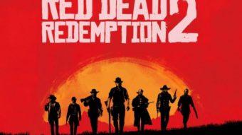 Códigos e cheats de Red Dead Redemption 2 (PS4 e Xbox One)