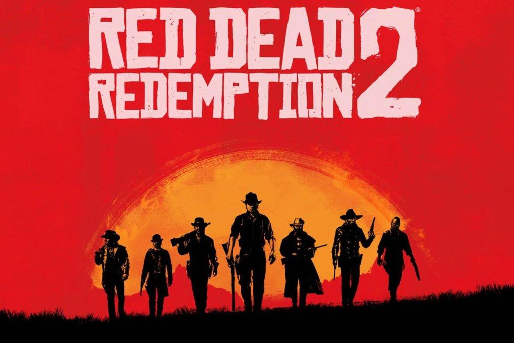 Cheats E Codigos Red Dead Redemption 2 Ps4 E Xbox One Tecnoblog
