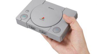 O que os reviews dizem sobre o PlayStation Classic