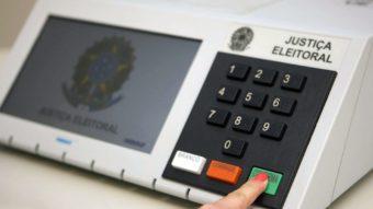 Urna eletrônica: teste de segurança é detalhado por analista do TSE