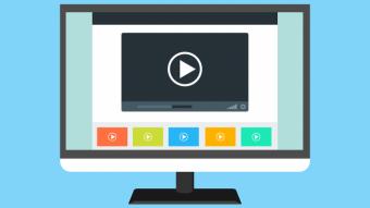 Como desativar autoplay de vídeos em todos sites [Guia]