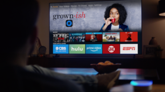 Projeto de lei quer novo tributo e cota de conteúdo nacional para Netflix e Amazon