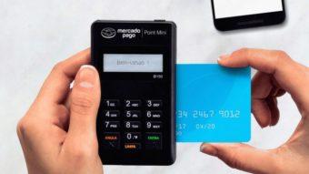 Mercado Livre terá cartão de crédito e conta com rendimento automático