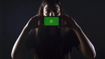 Como recuperar um WhatsApp temporariamente banido