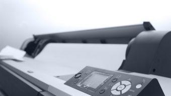 Como colocar uma impressora em rede