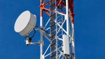 5 fatos que marcaram as operadoras em 2018: franquia na banda larga, 4G de 700 MHz, queda da TV paga e mais