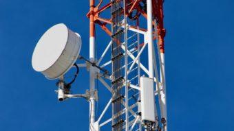 TIM testa dividir 2G com Vivo e defende desligamento de redes antigas