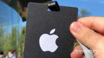 """Apple bane termos como """"lista negra"""" e """"mestre"""" de APIs e códigos"""
