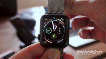 Como comprar um smartwatch? [Guia & Dicas]