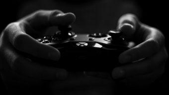 5 fatos sobre jogos em 2018: GOTY para God of War, mobile games no topo e mais