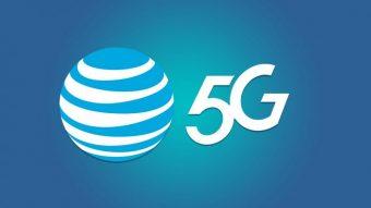 É óbvio que o 5G americano não é 5G de verdade